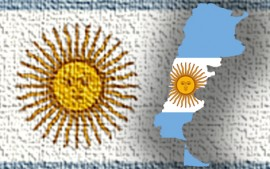 Argentina Passes Bill Legalizing Killing Babies In Abortions For Any Reason