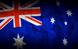 Beijing Fumes Over New US-Led Arms Pact: Australia Aspiring To Be