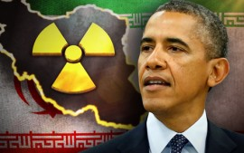 Obama Let Hezbollah Off The Hook To Save Iran Deal