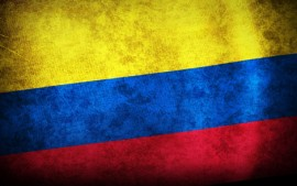 Colombians Reject FARC Peace Deal