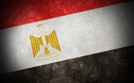 Hamas And Egypt Make Amends?