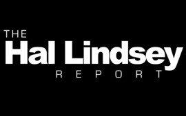 Study Raises Doubts On Mammograms Arkansasonline Com >> The Hal Lindsey Report Hal Lindsey