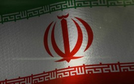 Iran Sentences Americans To 10-Years For Spying