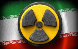 Uranium Discovered At Tehran Warehouse Uncovered By Israel