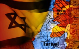 Israel's Silenced Majority