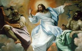 The Resurrection Through The Lens Of Hardship