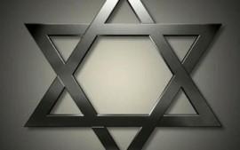 How Social Media Validates Anti-Semitism by Censoring Everything But Anti-Semitism