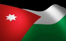 Jordan Warns Israel Of 'Massive Conflict' Over Annexation
