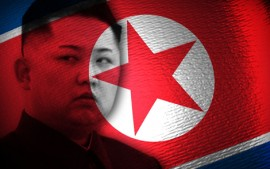 Group Seeking To Overthrow Kim Behind North Korea Embassy Raid In Spain