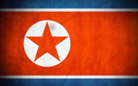 Christians Burned, Steamrolled In North Korea