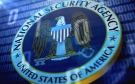 NSA Triples Capture Of Phone Records From Americans