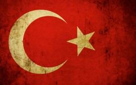Over One Hundred Dead In Turkey Coup Attempt