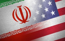 Obama Paid $400 Million Ransom To Iran To Free American Hostages