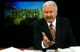 Hal Lindsey Report: 1/21/2011