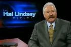Hal Lindsey Report 3/20/2009