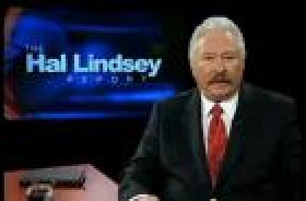 Hal Lindsey Report 3/27/2009