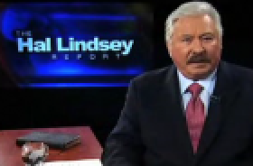 Hal Lindsey Report 4/24/2009