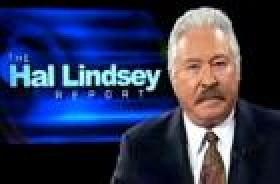 Hal Lindsey Report 5/1/2009