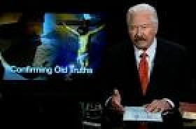 Hal Lindsey Report: 6/1/2012