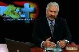 Hal Lindsey Report: 11/5/2010