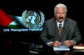 Hal Lindsey Report: 12/7/2012