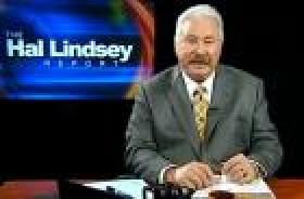 Hal Lindsey Report: 7/16/2010