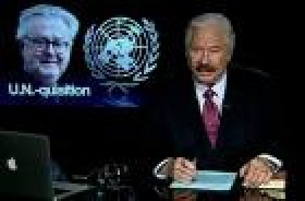 Hal Lindsey Report: 8/22/2014