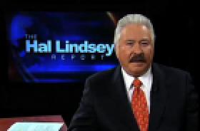 Hal Lindsey Report 4/10/2009