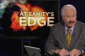 Hal Lindsey Report: 7/22/2016