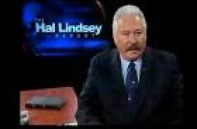 Hal Lindsey Report 5/15/2009