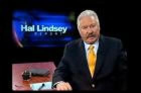Hal Lindsey Report 5/8/2009