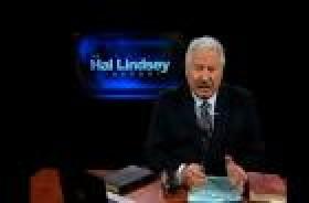 Hal Lindsey Report 7/17/2009