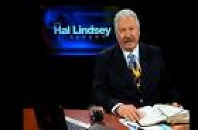 Hal Lindsey Report 7/24/2009