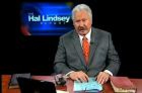 Hal Lindsey Report 10/2/2009