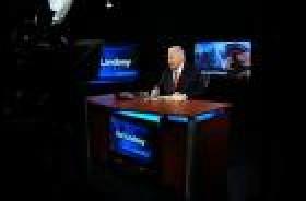 Hal Lindsey Report 10/9/2009