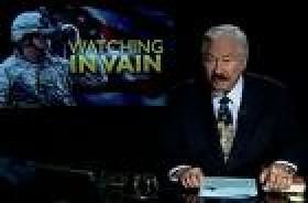 Hal Lindsey Report: 10/10/2014