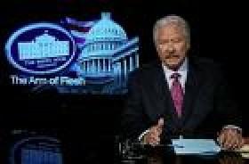 Hal Lindsey Report: 10/11/2013
