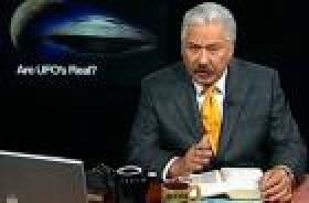 Hal Lindsey Report: 10/1/2010