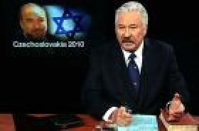 Hal Lindsey Report: 10/15/2010