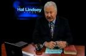 Hal Lindsey Report 10/16/2009