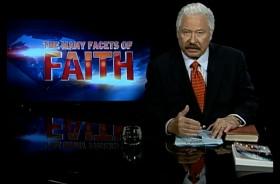 Hal Lindsey Report: 10/16/2015