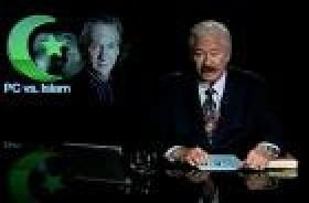 Hal Lindsey Report: 10/17/2014