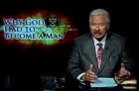 Hal Lindsey Report: 10/18/2013