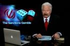 Hal Lindsey Report: 10/19/2012