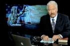 Hal Lindsey Report: 10/21/2011