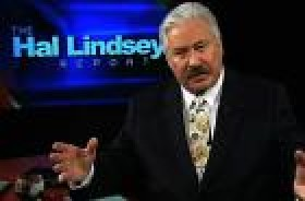 Hal Lindsey Report: 10/22/2010