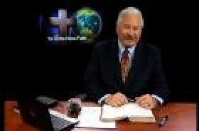 Hal Lindsey Report 10/23/2009