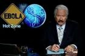 Hal Lindsey Report: 10/24/2014