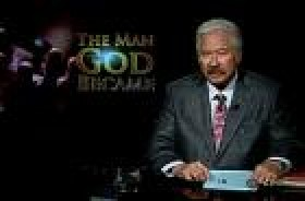Hal Lindsey Report: 10/25/2013
