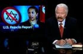 Hal Lindsey Report: 10/26/2012
